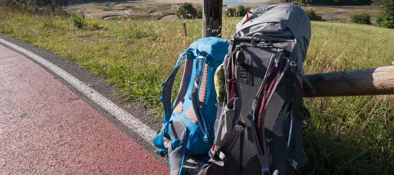 Descubre-el-Camino-Baztanés-1