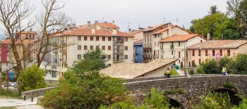 Descubre-el-Camino-Baztanés-9