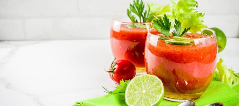 Cómo-hacer-gazpacho-de-manera-sencilla-4