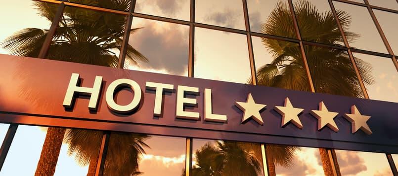 Derechos-al-alojarse-en-un-hotel-4