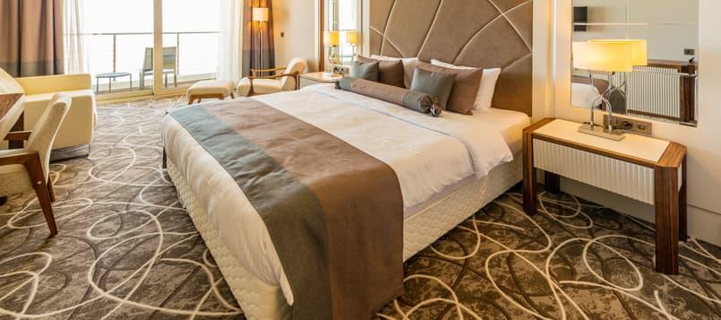 Derecho-de-un-huesped-en-un-hotel-a-tener-unas-buenas-instalaciones-5