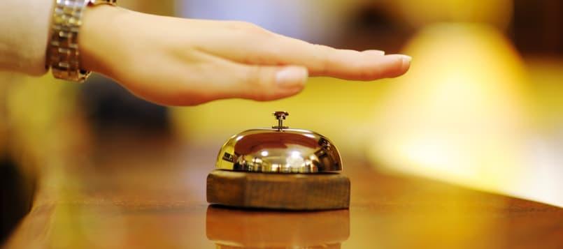 Derecho-de-un-huesped-de-un-hotel-a-la-hoja-de-reclamaciones-7