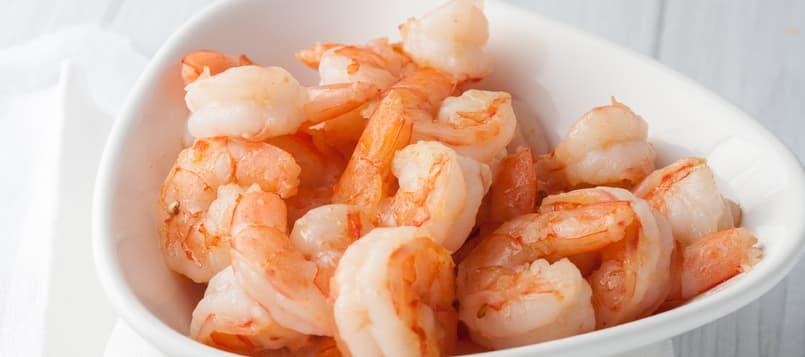 Cuáles-son-los-mejores-ingredientes-para-las-ensaladas-6