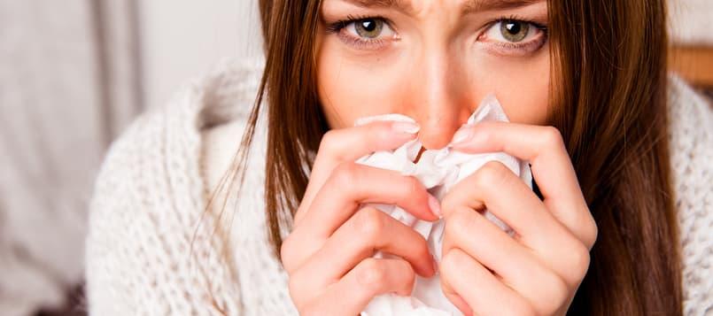 Cómo-no-constiparse-con-los-aires-acondicionados-2