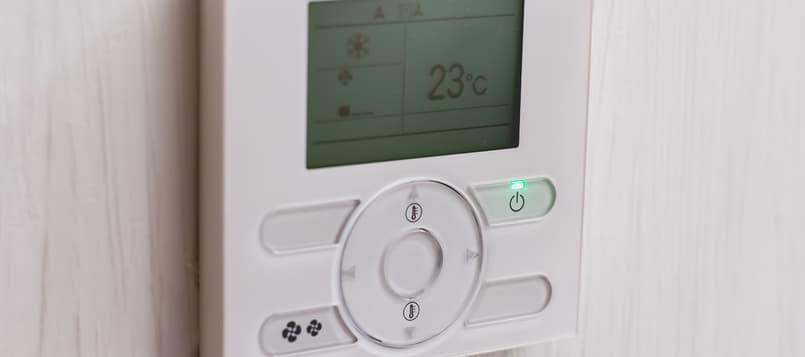 Medidas-para-no-constiparse-con-los-aires-acondicionados-3