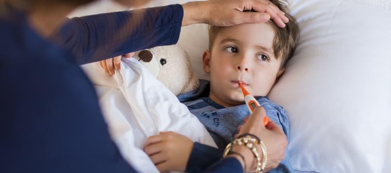 Prevenir-que-los-niños-se-constipen-con-el-aire-acondicionado-6