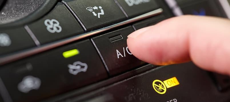 Evitar-el-uso-excesivo-del-aire-acondicionado-en-el-coche-8