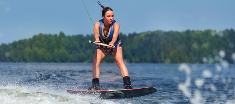 Qué-es-el-esquí-acuático-3