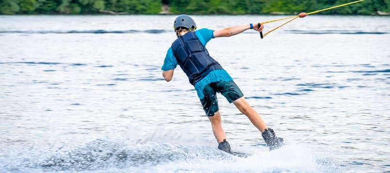 Qué-es-el-esquí-acuático-7