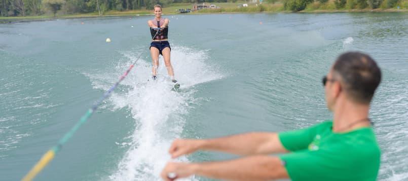 Qué-es-el-esquí-acuático-8