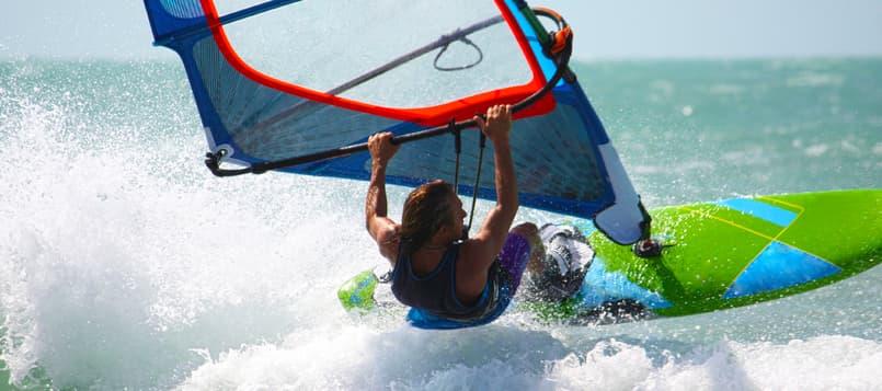 Qué-es-el-Windsurf-1