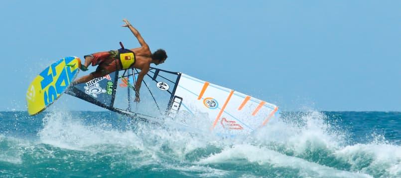 Qué-es-el-Windsurf-2