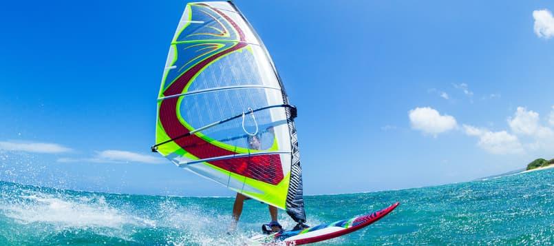 Qué-es-el-Windsurf-3