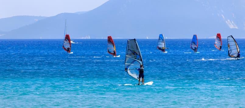 Qué-es-el-Windsurf-4