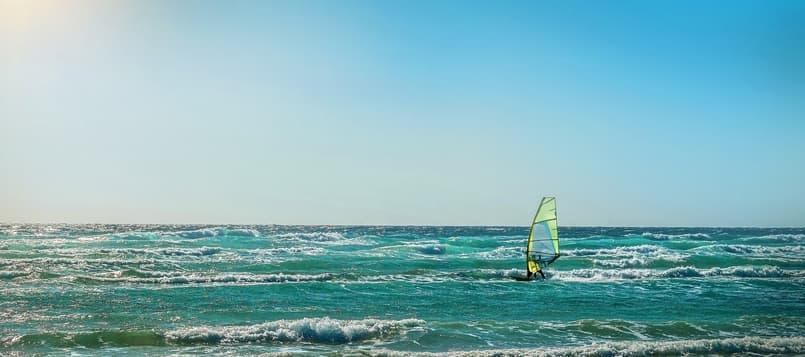 Qué-es-el-Windsurf-5