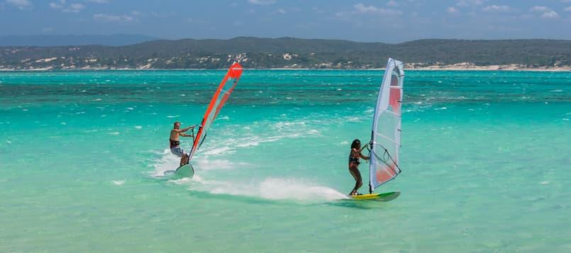 Qué-es-el-Windsurf-7