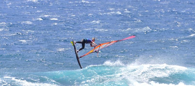Qué-es-el-Windsurf-9