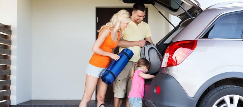 Viajar-con-niños-en-coche-2