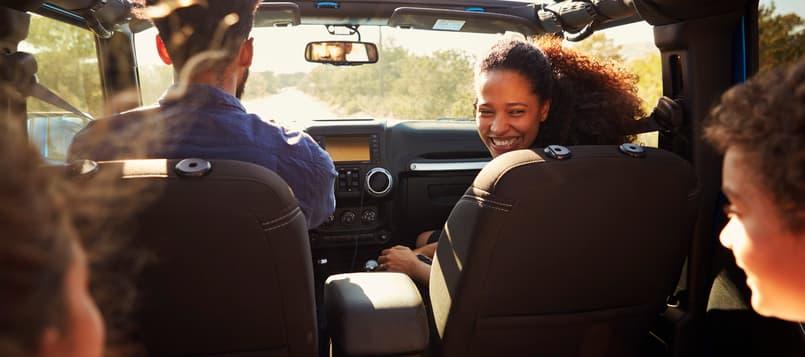 Consejos-para-viajar-con-niños-en-el-coche-4