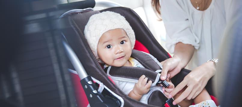 Protección-de-los-niños-en-el-coche-6