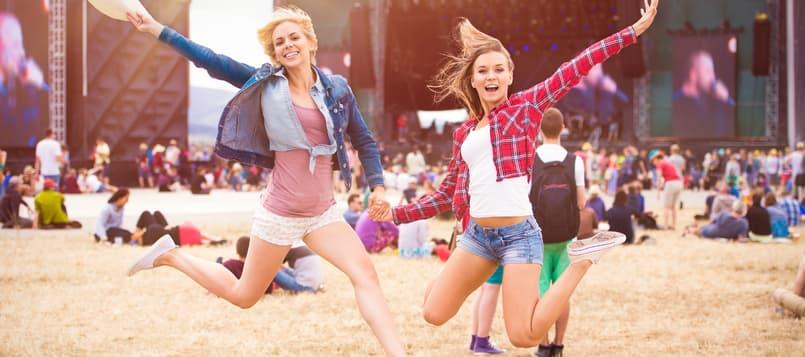 Qué-hacer-en-un-festival-de-música-8