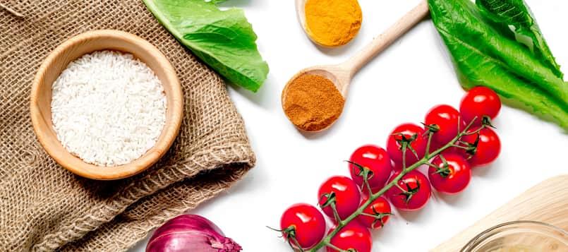 Ingredientes-para-hacer-una-paella-5