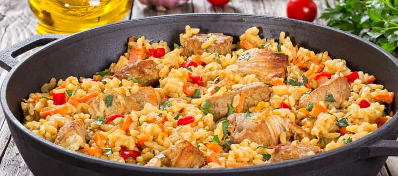 Consejos-para-cocinar-una-paella-de-verdad-7