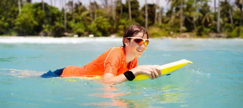 Protegerse-del-sol-cuando-practicas-deporte-en-verano-5