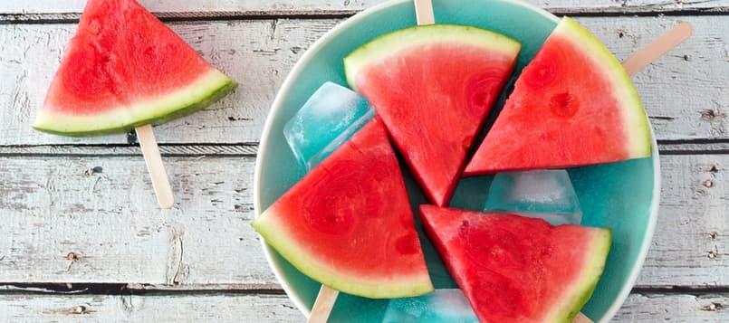 Alimentarte-bien-cuando-practicas-deporte-en-verano-6