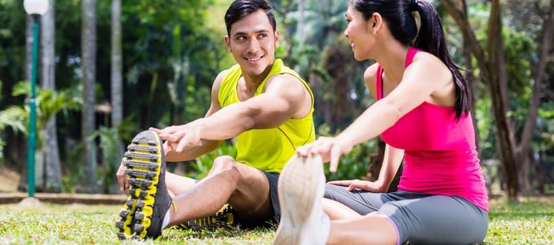 Precauciones-a-la-hora-de-hacer-deporte-en-verano-7