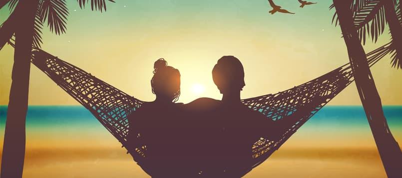 Tips-para-ligar-en-verano-2