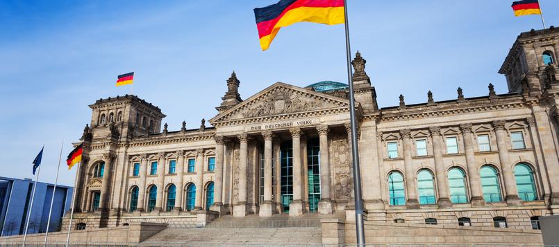 Las-ventajas-de-aprender-alemán