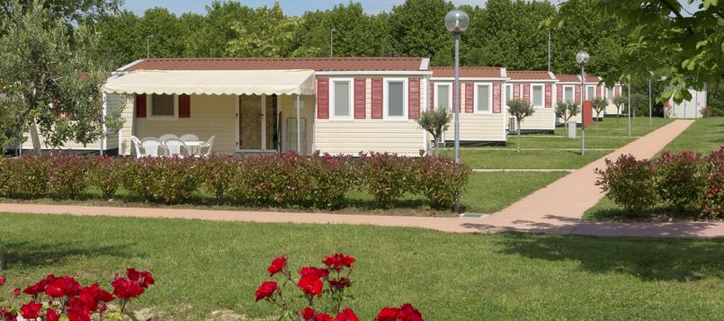 Camping-de-lujo-7