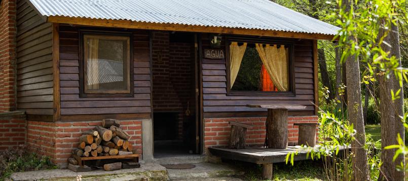 Camping-de-primera-6