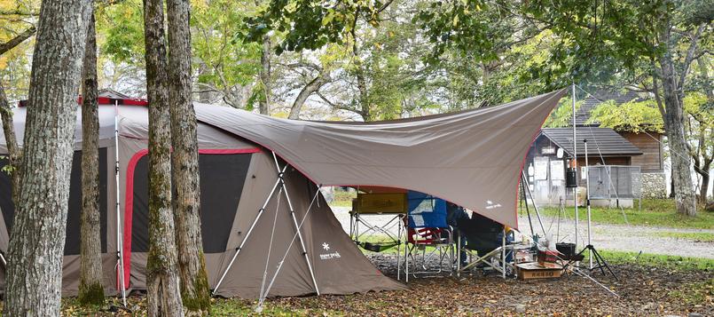 Camping-de-tercera-5