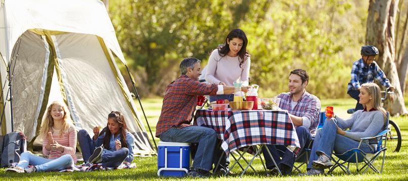 Qué-categorías-de-campings-existen-1