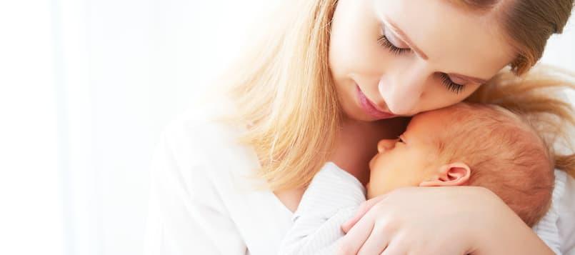 Cuándo-solicitar-un-permiso-de-lactancia-3