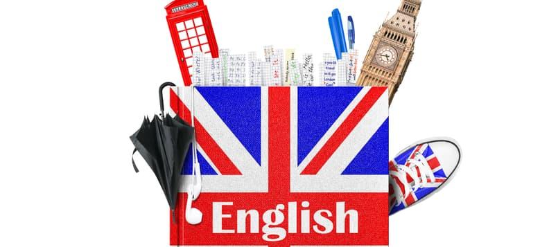 Tips para estudiar inglés fuera de España 1