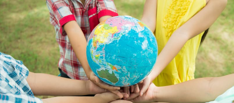 Elegir-un-país-para-aprender-inglés-fuera-de-España-4