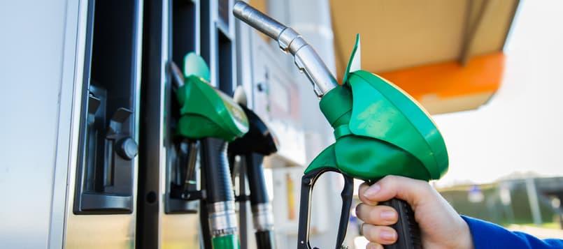 Gasolina-coche-alquilado-7