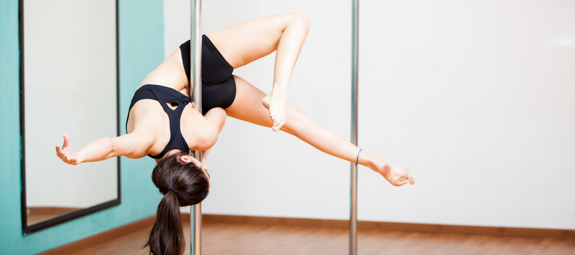 3-Historia-del-Pole-Dance-Fitness
