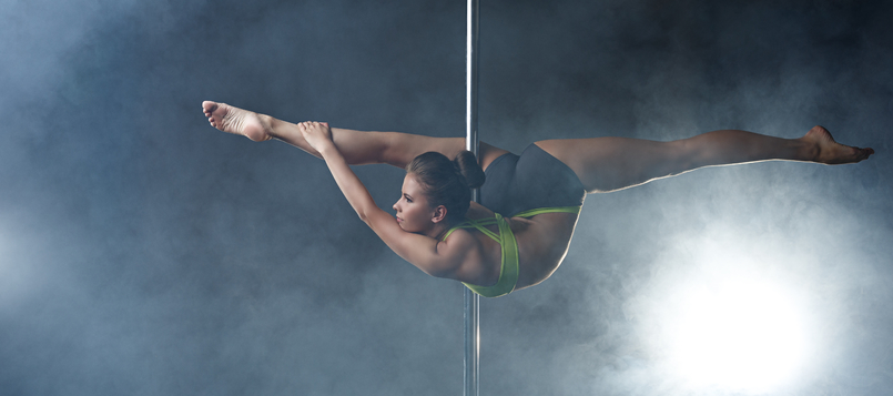 9-Tendencias-actuales-del-Pole-Dance-Fitness