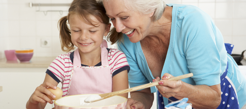 Planes-para-hacer-con-los-abuelos-en-verano-1
