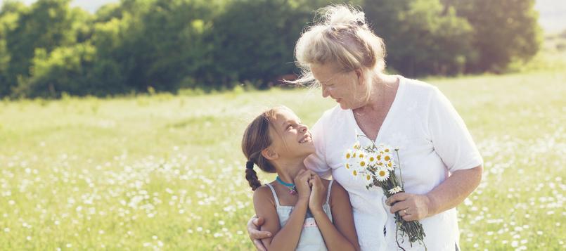 Emprender-una-ruta-con-los-abuelos-2