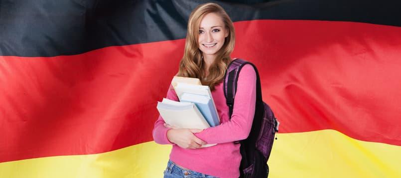 8-El-alemán-es-un-idioma-maravilloso