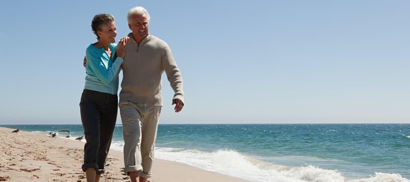 Seguro-de-viaje-para-ancianos-6