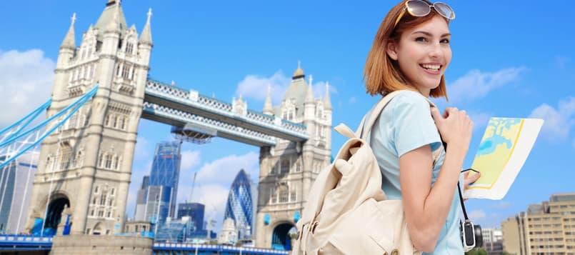Cuánto-tiempo-es-el-recomendable-para-estudiar-inglés-fuera-de-España-6