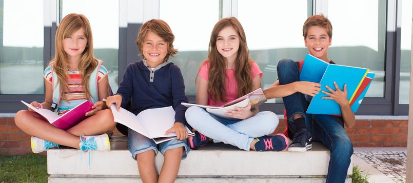 A-qué-actividades-extraescolares-debería-apuntar-a-mi-hijo