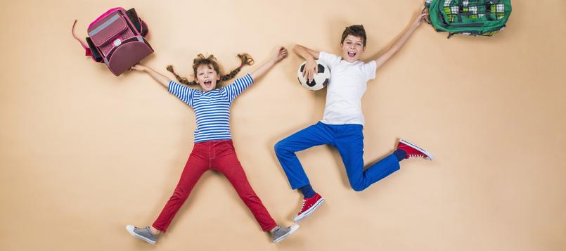 Consejos-para-apuntar-a-tus-hijos-a-actividades-extraescolares