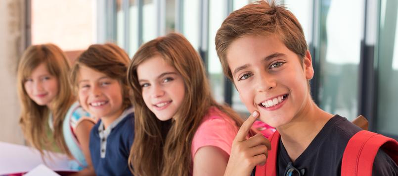 3-Consejos-para-apuntar-a-tus-hijos-a-actividades-extraescolares